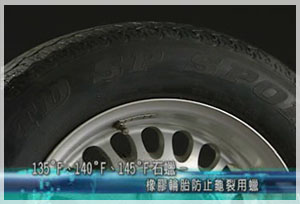 https://www.wax.com.tw/upload/images/tire.jpg
